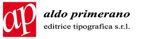 Aldo Primerano Editore
