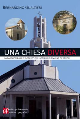 Una Chiesa Diversa