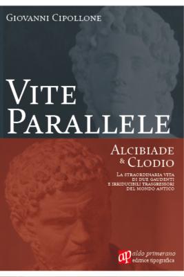 Vite Parallele Alcibiade e Clodio