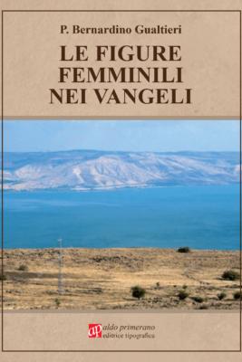 Le figure femminili nei Vangeli